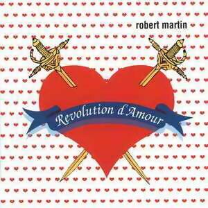 Revolution d'Amour