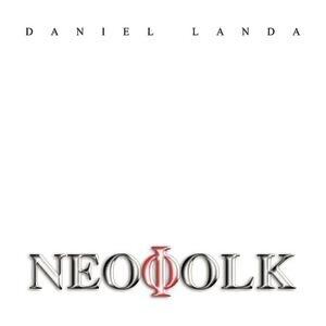 Neofolk