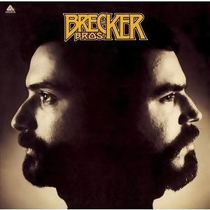 The Brecker Bros