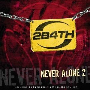Never Alone 2