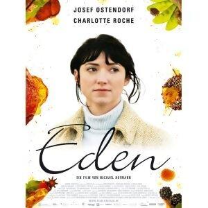 Eden Original Score