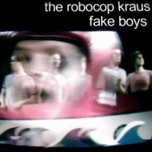 Fake Boys