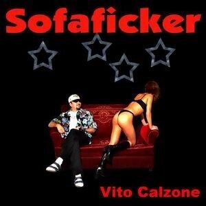 Sofaficker