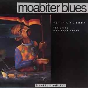 Moabiter Blues