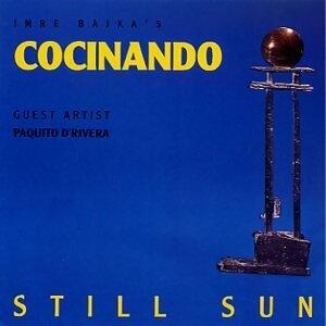 Still Sun