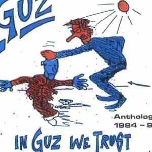 In Guz We Trust