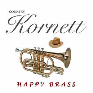 Country Kornett