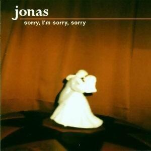 Sorry, I' m sorry, sorry