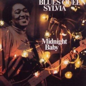 Midnight Baby