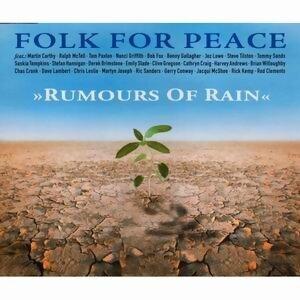 Rumours Of Rain
