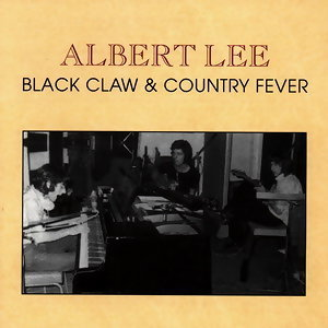 Black Claw & Country Fever