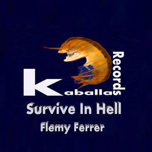 Survive In Hell