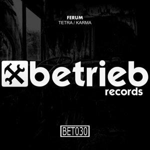 Tetra / Karma