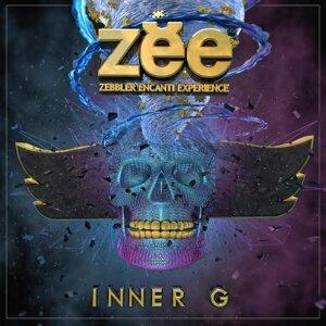 Inner G