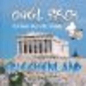 Griechenland [Radio Mix]