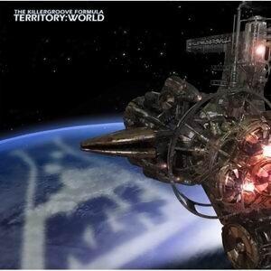 Territory:World