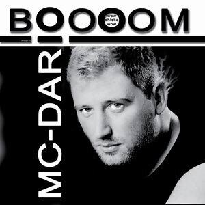 Boooom