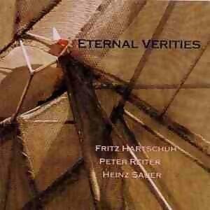 Eternal Verities