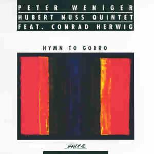 Hymn To Gobro