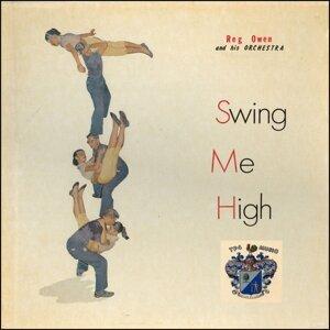 Swing Me High