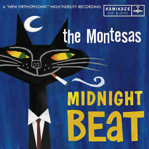 Midnight Beat