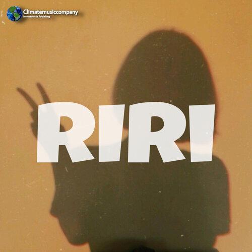 RIRI (feat. The Beatz) [Remix]