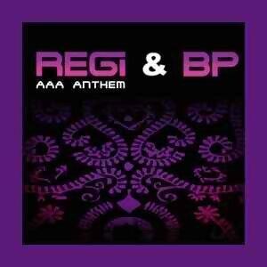 AAA Anthem