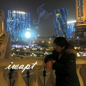 サソリの祈り ~Prayer of Scorpion Unplugged Version ~ (Sasori No Inori - Prayer of Scorpion Unplugged Version -)