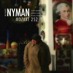 Mozart 252