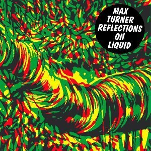 Reflections on Liquid