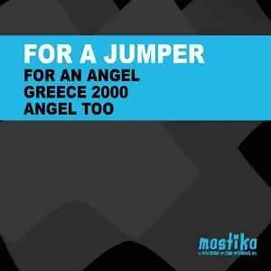 For An Angel / Greece 2000