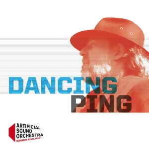 Dancing Ping