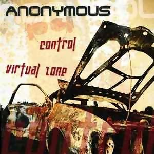Control / Virtual Zone