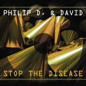 Stop The Disease