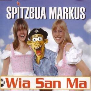 Wia San Ma