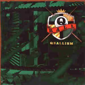Qballism