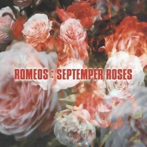 Septemper Roses