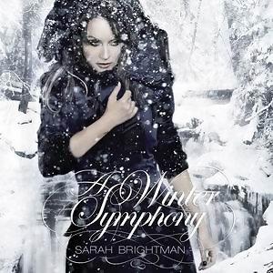 A Winter Symphony(真愛永恆 冬之歌)