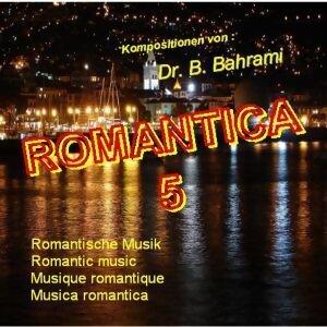Romantica 5