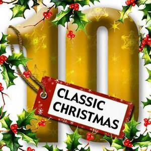 10 Series: Classic Christmas Vol 1 - International Version