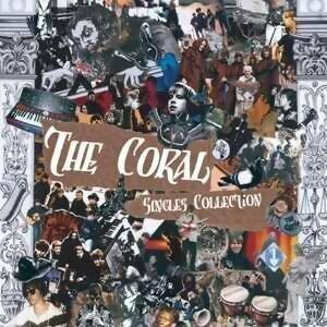 Singles Collection(名曲精選)