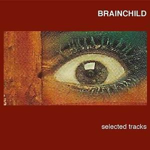 Selected Tracks