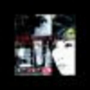 Confidentiel Remixes