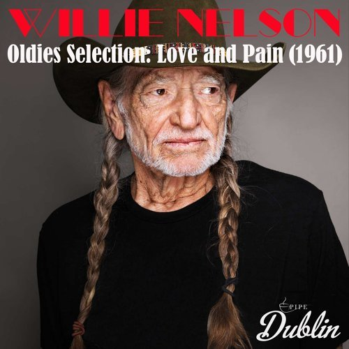Oldies Selection: Love and Pain (1961)