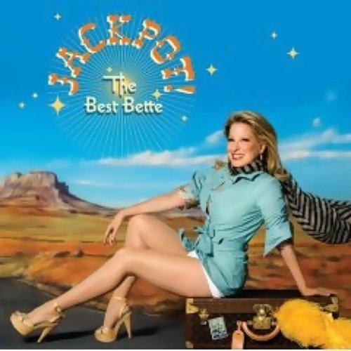Jackpot - The Best Bette