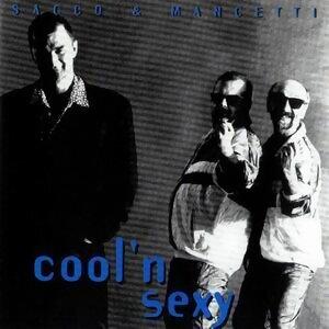 Cool'n'Sexy
