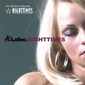 Nighttimes