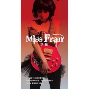 Miss Fran