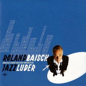 Jazzluder