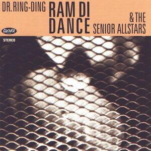Ram Di Dance